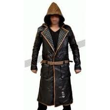 Sin Halloween Costume Sin Jr Luchador Complete Halloween Costume Blue Pant Cape