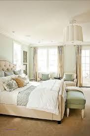 light green bedroom decorating ideas wall decor bedroom decorating ideas light green walls new best 25