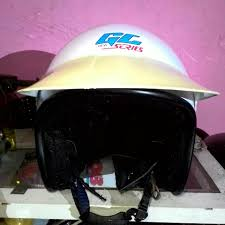 Helm Catok derockshockpunagarage hash tags deskgram