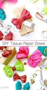 978 best gift wrapping how to u0027s u0026 ideas images on pinterest