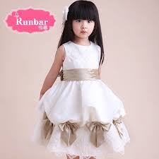 skirt belt picture more detailed picture about 2014 girls dress