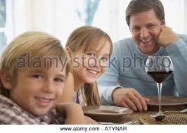 Kids Eating Table Girls Dining Table Boy View Chair Back Children Siblings