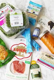 paleo u0026 aip travel food guide u0026 checklist unbound wellness