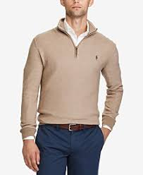 sweaters polo ralph lauren clothing u0026 more macy u0027s