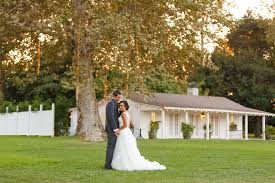 Wedding Venues Southern California Chris Holt Photography Is A Los Angeles Based Wedding Photography