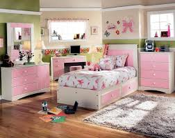 childrens bedroom sets for small rooms best childrens beds kids bedroom sets ikea girl toddler bedroom