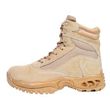 s quarter boots ridge outdoors 3003z desert zipper quarter boot sand 13 ebay