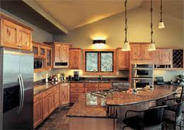 kitchen accents ideas accent wall ideas for kitchen ohio trm furniture