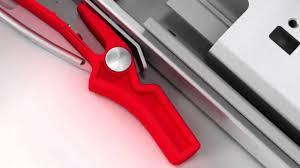 drawer slide locking mechanism king slide installation for soft push to open drawer slides