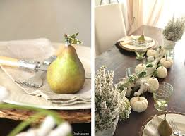 thanksgiving shabby chic decor ideas lining shop info