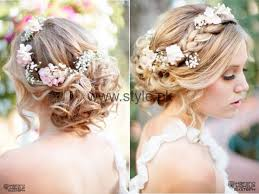 hairstyles for girl engagement most beautiful engagement hairstyles us244