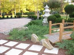 endearing ideas japanese landscape design japanese garden ideas