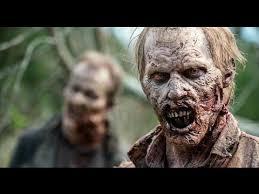 horror movies zombie 2015 full movie english hollywood scary