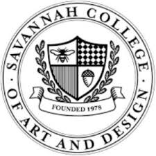 online schools for interior design programs