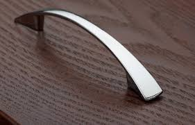 Kitchen Cabinet Hardware Pulls And Knobs by Handlemax Specialized In Kitchen Cabinet Pull And Knob