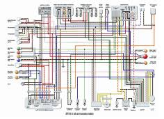 ninja 500r wiring diagram ninja 300r ninja 650r ninja ex500