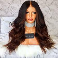 kylie hair couture extensions reviews freedom couture king kylie brown full lace wig trinity custom wigs