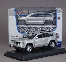 Diy Car Decor Jeep Diecast Racing Cars Ebay