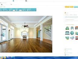home design computer programs house design computer programs fashionable interior design