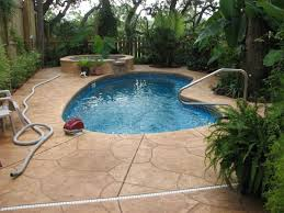 best fiberglass pools review top manufacturers in the market best 25 swimming pool sales ideas on pools