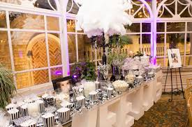 chiavari chair rental nj letter table rentals nj ny ct new jersey new york s wedding dj