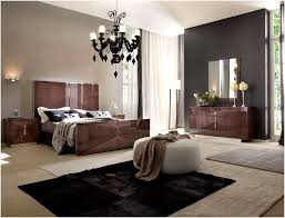 contemporary bedding ideas latest trend and contemporary bedding sets editeestrela design