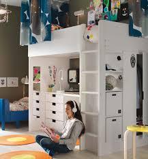 impressive ikea kitchens catalogue 2016 best ideas 1567