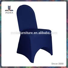 disposable folding chair covers disposable metal folding chair covers home design ideas