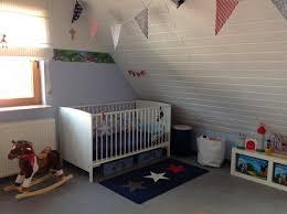 kinderzimmer mit schräge kinderzimmer kinderzimmer unser wohlfühlhaus zimmerschau