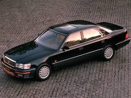 1988 lexus creative lexus ls400 85 with car design with lexus ls400