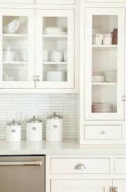 Face Frame Kitchen Cabinets by Inset U201d Cabinets Where The Doors Are Flush With The Face Frame