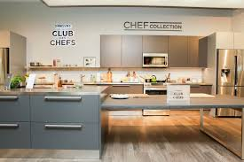 high end kitchen appliances awesome kitchen roomdesign amusing