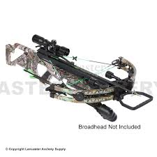 best black friday crossbow deals crossbows on sale find hunting crossbows crossbow packages