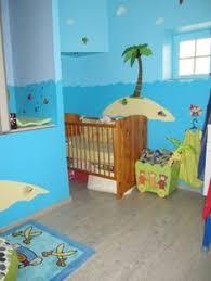 chambre de pirate chambre mickey et stitch chambre d enfant