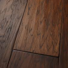 Distressed Engineered Wood Flooring Distressed Engineered Hardwood Flooring You Ll Wayfair