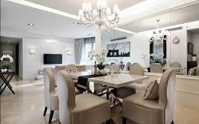 Home Design Firms Interior Design Commercial Interior Design Firms Home Design