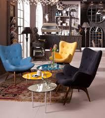kare designs industrial loft