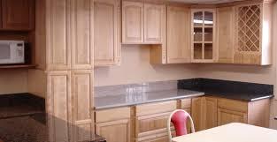 frameless kitchen cabinet brands ideas the fame frameless