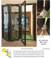 home window security bars aluminium sliding window decorative window security bars buy