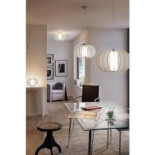 Nu Interiors Eglo Stellato 3 Hanglamp ø70 Cm Bestel Nu Bij Wehkamp Nl
