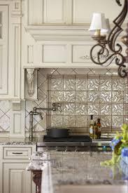 new fairfield ct luxury interior designer sharon mccormick design