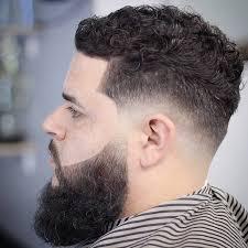 short hairstyles for chunchy men short hairstyles for women short hairstyles for men hairstyles