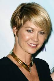 highlights in very short hair 50 best caramelized highlights for long hair hairstyle insider