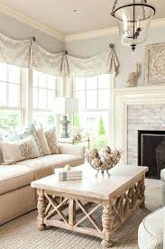 valances for living rooms valance curtains for living room teawing co
