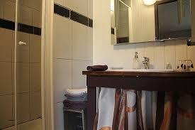 chambre d hote en normandie pas cher chambre d hote honfleur pas cher beautiful chambre d hote
