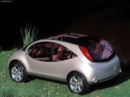 renault suv concept renault be bop suv concept 2003 picture 6 of 34