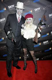 Best 25 Celebrity Couple Costumes Ideas On Pinterest Halloween