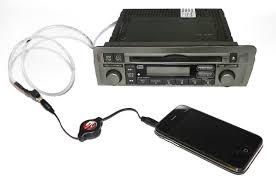 honda civic hybrid 04 05 radio am fm cd w aux input w code