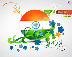31 best republic day greetings card quotes messages and wallpaper