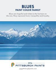 19 best blue paint colors images on pinterest blue paint colors